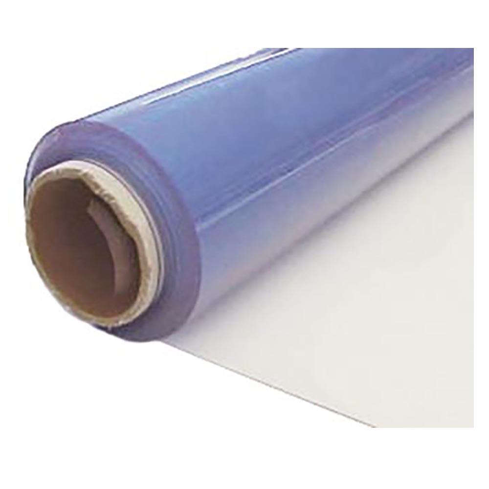 8 Ga Clear Plastic By The Yard Www Homesew Com
