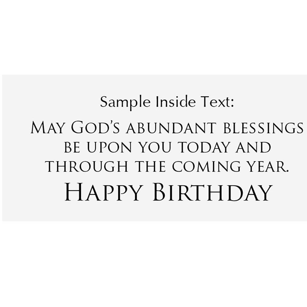 Greeting cards birthday waterfall homesew greeting cards birthday waterfall kristyandbryce Images