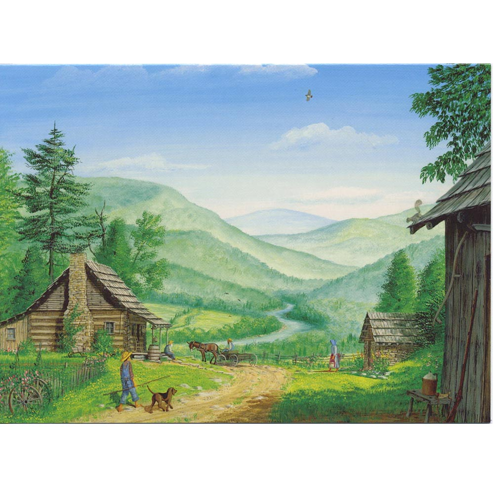 Greeting cards birthday mountains artist homesew greeting cards birthday mountains artist kristyandbryce Images