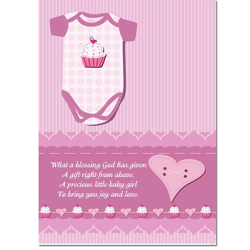 Greeting cards baby little ones homesew greeting cards baby little ones kristyandbryce Image collections