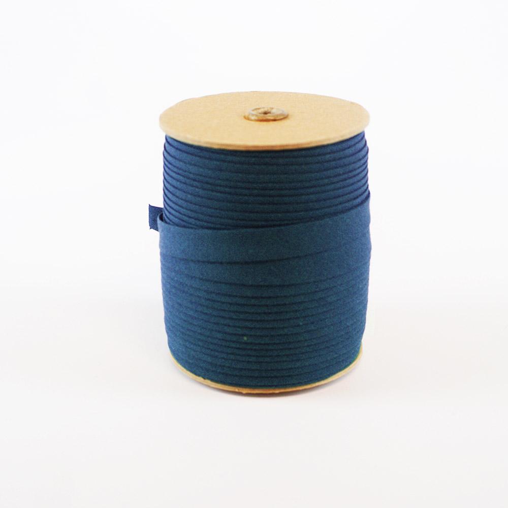 "1/2"" Single Fold Bias Tape In Six Colors-www.homesew.com"