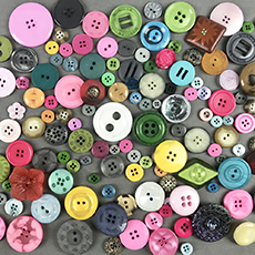 Color Mix Buttons