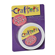 Crafter's Easy Clean Pads
