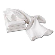 Plain Cotton Flour Sack Towels 28