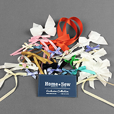 Bow Assortment