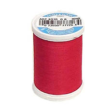Dual Duty XP 250 yd.-Many Colors