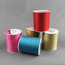 Polyester Thread-10pk