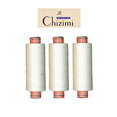 Chizimi Shrinking Thread