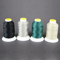 Coats & Clark Outdoor Living Thread (200yd)