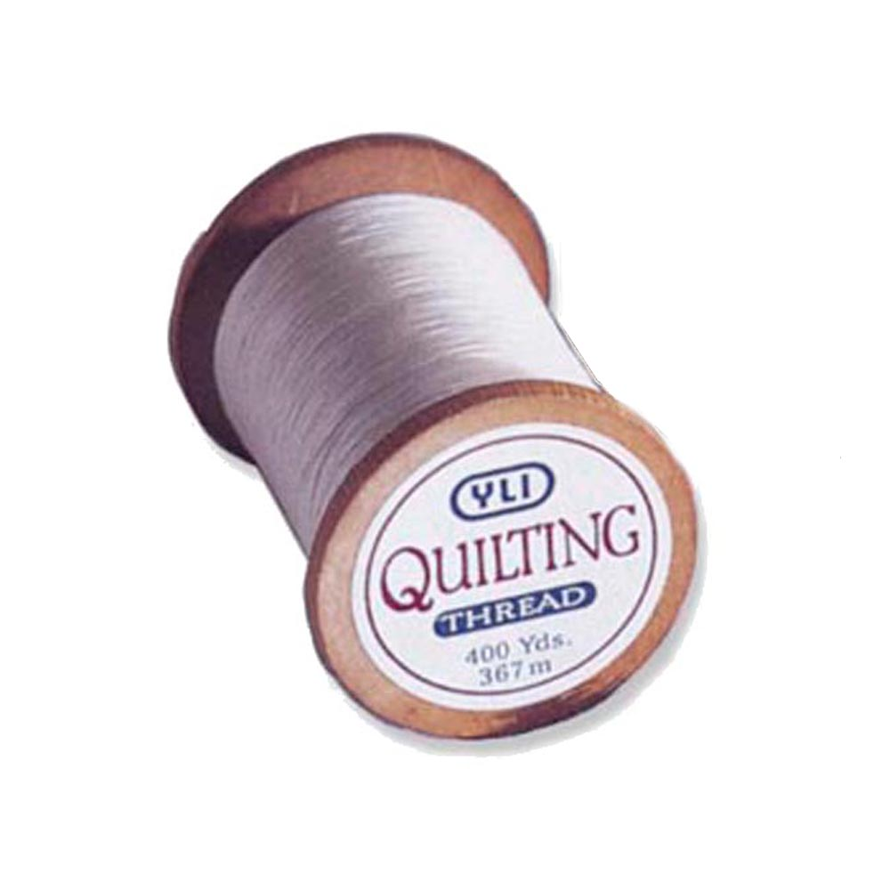 Yli Cotton Quilting Several Colors Www Homesew Com