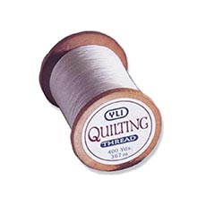 YLI Cotton Quilting-Several Colors
