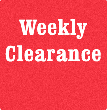 clearance tile.png